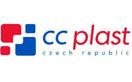 CC Plast
